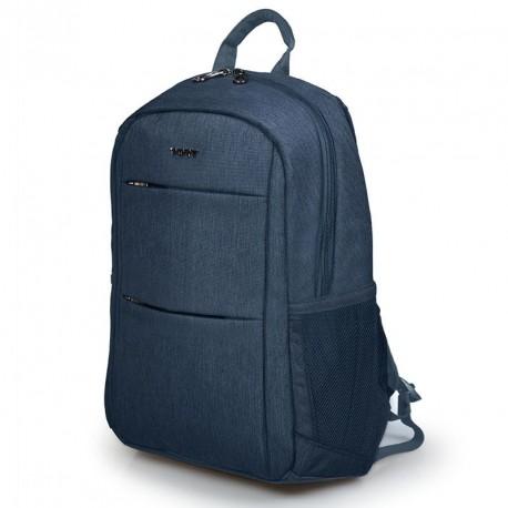 sac-a-dos-port-designs-sydney-15-135076
