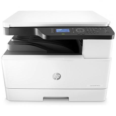 imprimante-monochrome-multifonction-laser-hp-m433a-3-en-1-1vr14a