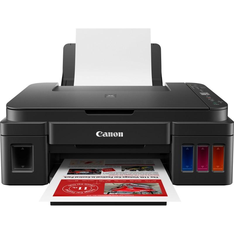 imprimante-multifonction-jet-d-encre-canon-pixma-g3411-3en1-2315c025aa 2