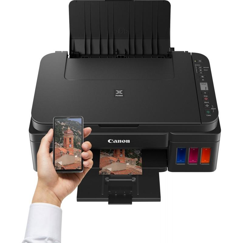 imprimante-multifonction-jet-d-encre-canon-pixma-g3411-3en1-2315c025aa 3