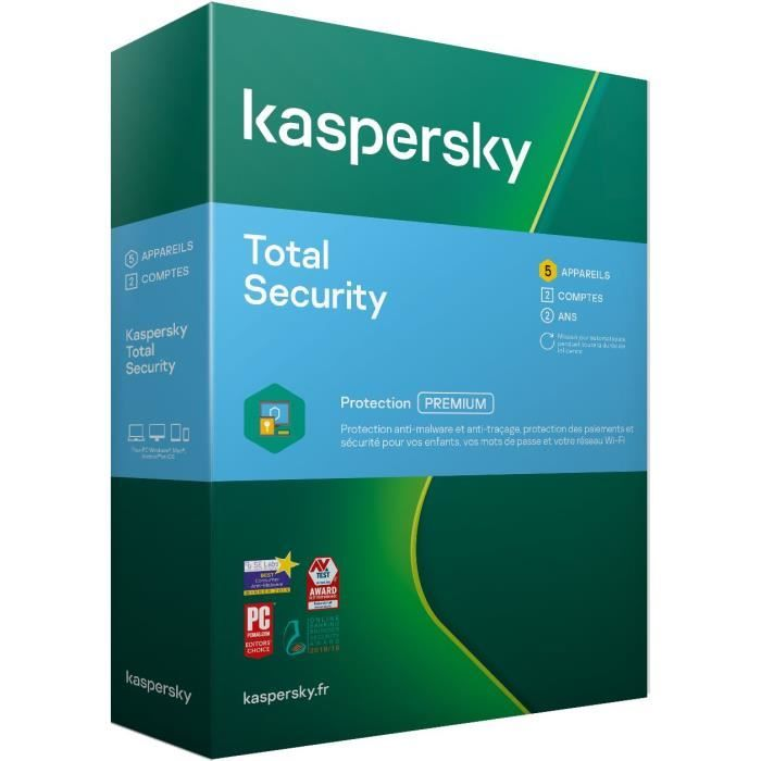 kaspersky-total-security-2020-5-postes-2-ans