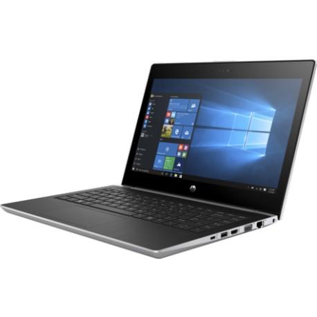 ordinateur-portable-hp-430-g5-2sx96ea