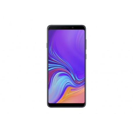 smartphone-samsung-galaxy-A9-2018-double-sim