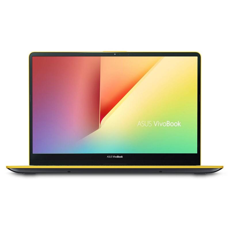 ordinateur-portable-asus-vivobook-s15-s530ua-i5-8gb-1tb128gb-ssd-156