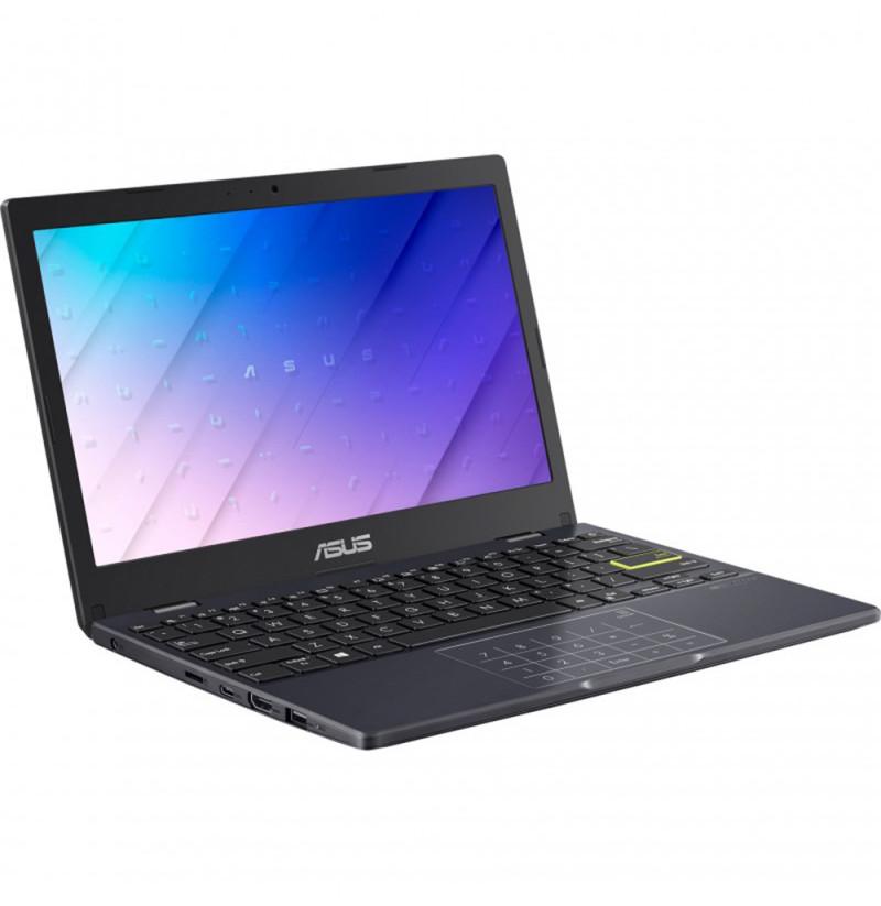 pc-portable-asus-e210ma-celeron-n4020-116-blue-windows-10