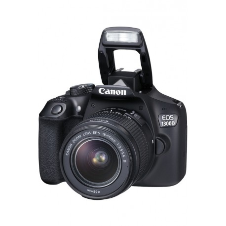 reflex-canon-eos-1300d-objectif-canon-ef-s-18-55mm-dc-iii-stm-1160c009aa