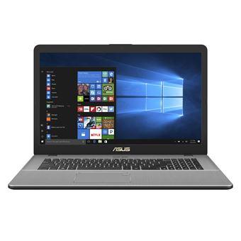 Ordinateur-portable-ASUS-VivoBook-17-R702UB-BX065T-Gris-fonce