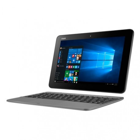 ordinateur-portable-asus-transformer-book-t101ha-gr029t-atom-4gb-64gb-101-90nb0bk1-m02400