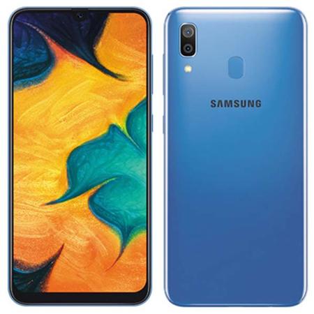 samsung-galaxy-A30-electro-maroc