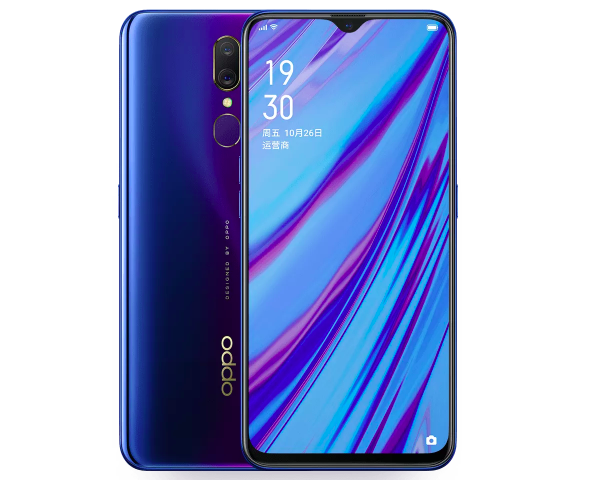 oppo-a9