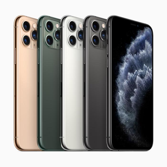 Apple_iPhone-11-Pro_Max