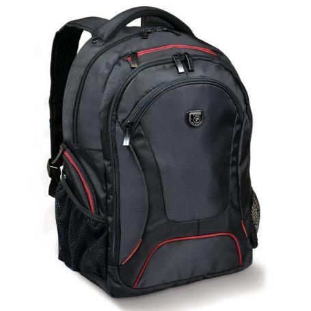 port-designs-back-pack-courchevel-156-noir-160510