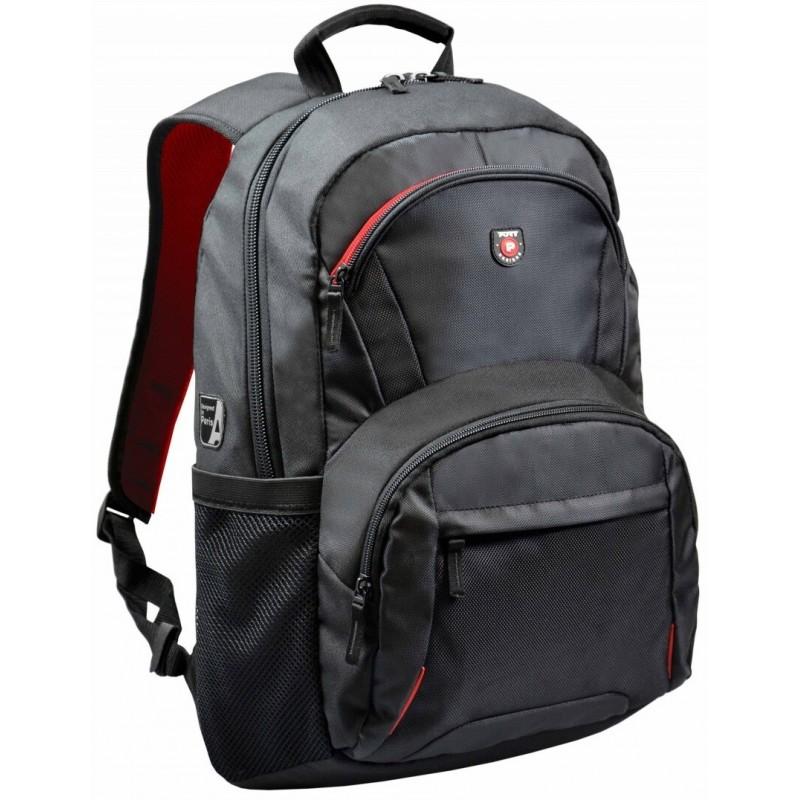 sac-a-dos-houston-backpack-156-port-designs