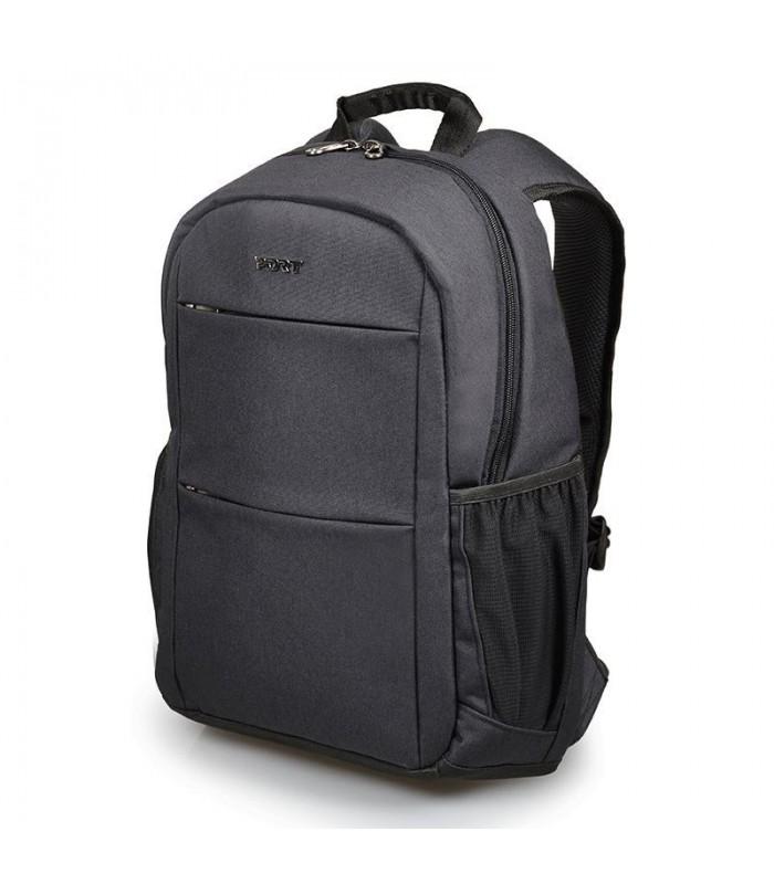 sac-a-dos-port-designs-sydney-15-135073
