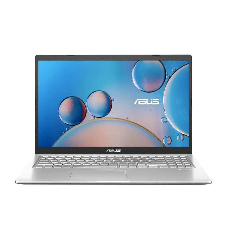 ordinateur-portable-asus-vivobook-15-x515ja-br068t-90nb0sr2-m00970