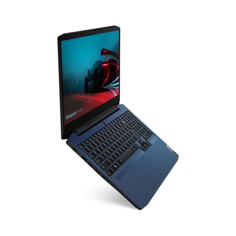ordinateur-portable-lenovo-ideapad-gaming-3-15arh05-82ey00p9fe