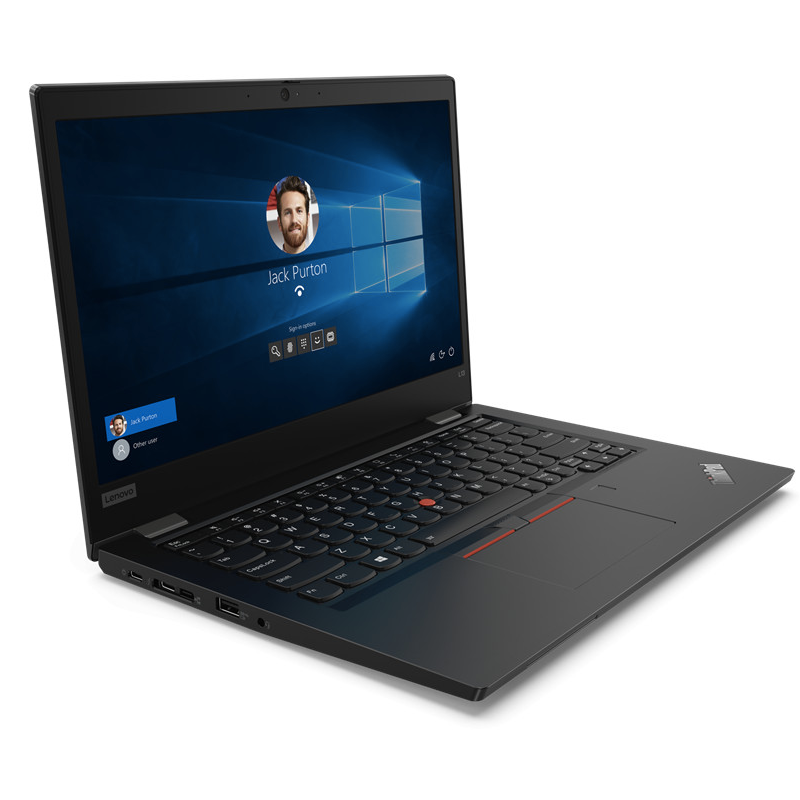 ordinateur-portable-lenovo-thinkpad-l13-gen-2-20vh0000fe