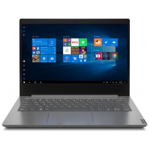 ordinateur-portable-lenovo-v14-ada-82c60072fe_60b76f78336ad-600×600