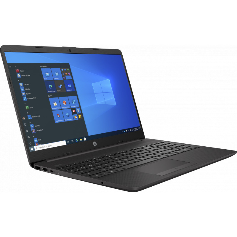 ordinateur-portable-hp-250-g8-2x7j6ea (1)